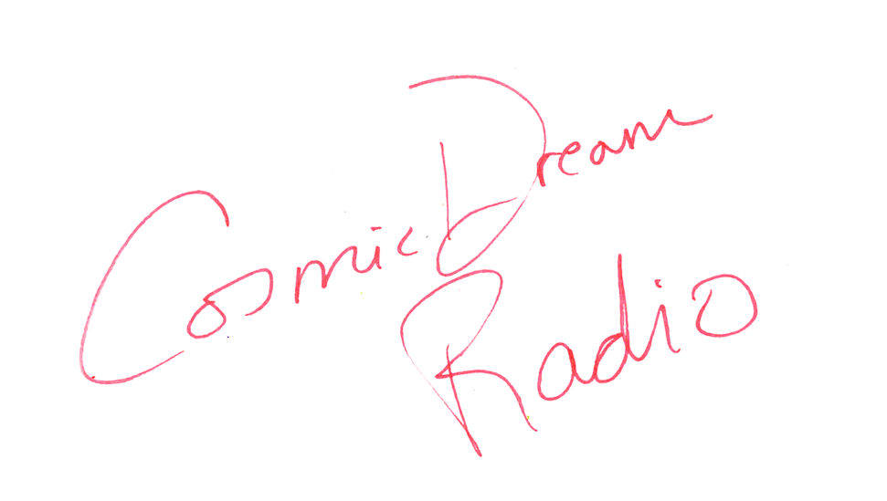 cosmicdreamradio_title.png