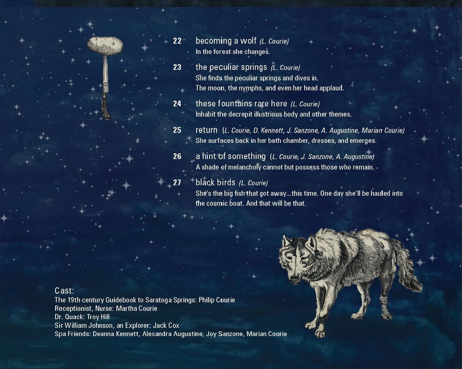 cover_booklet.png