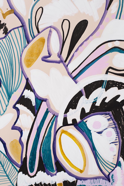 Couleurs_02_closeup_72.jpg