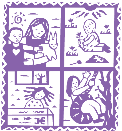 woodcut-full.png