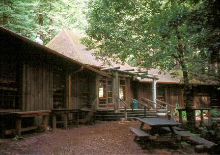mendocino_woodlands_camping_area_lodge.jpg