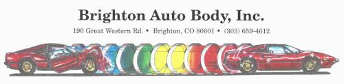 Brighton Auto Body Logo.png