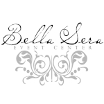 Bella Sera Logo.jpg