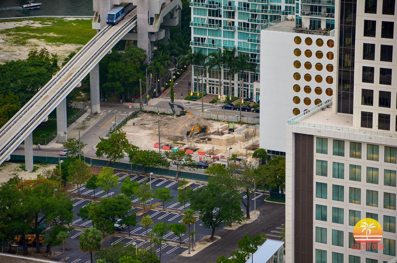 May 2012