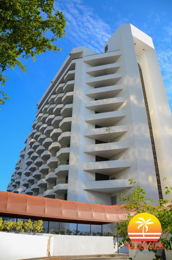 Grand Bay Hotel Coconut Grove