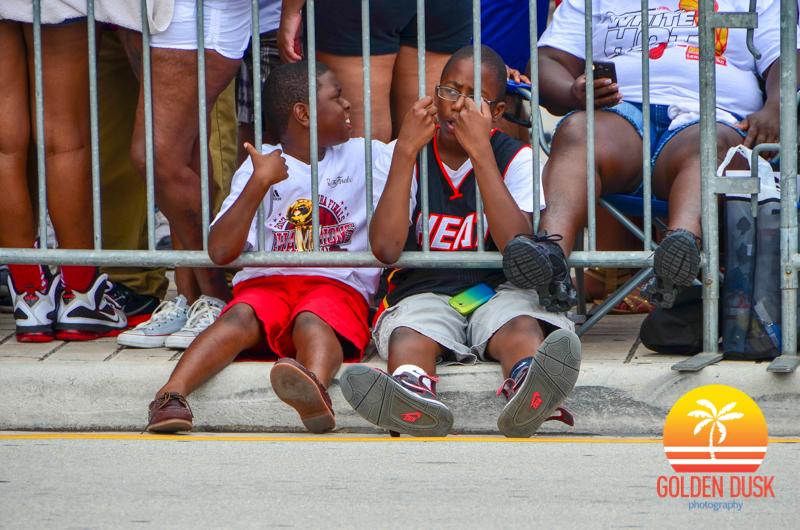 2013 Miami Heat Championship Parade-1.jpg