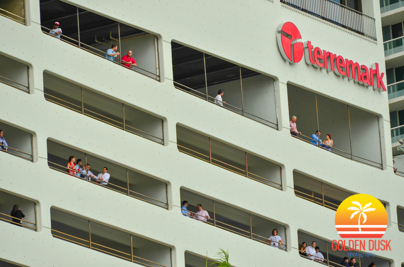2013 Miami Heat Championship Parade-3.jpg