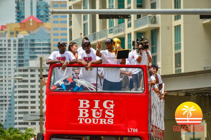 2013 Miami Heat Championship Parade-11.jpg
