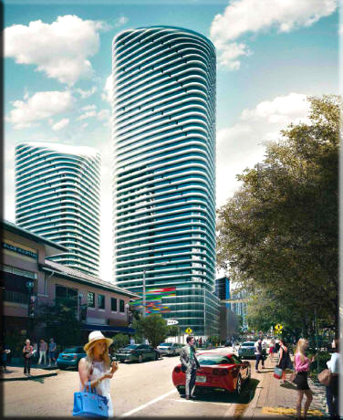 brickell-heights-condo.jpg