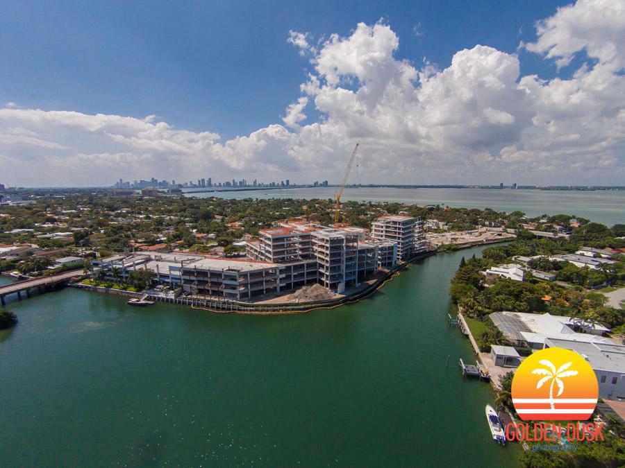 Ritz-Carlton Residences Miami Beach
