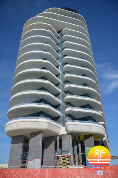 Fauna House in Miami Beach