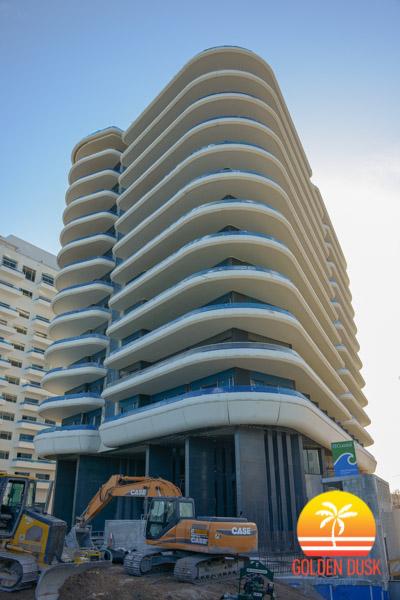 Faena House Miami Beach