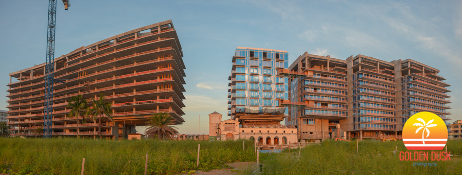 The Surf Club - Four Seasons Hotel & Private Residences