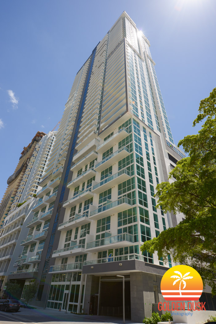 Bond on Brickell