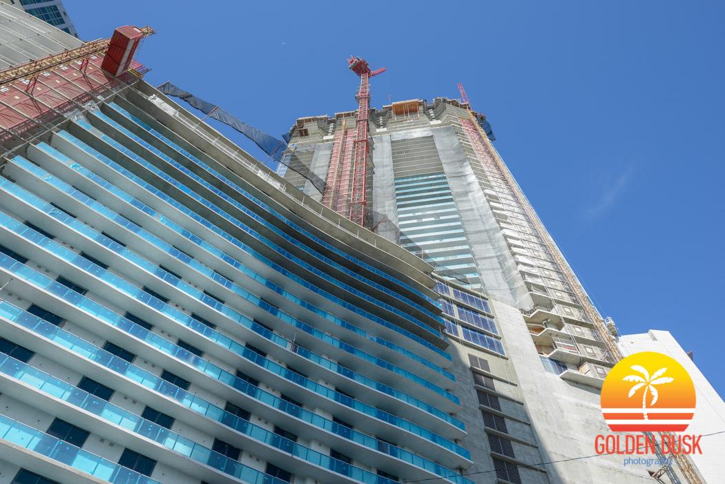 Panorama Tower