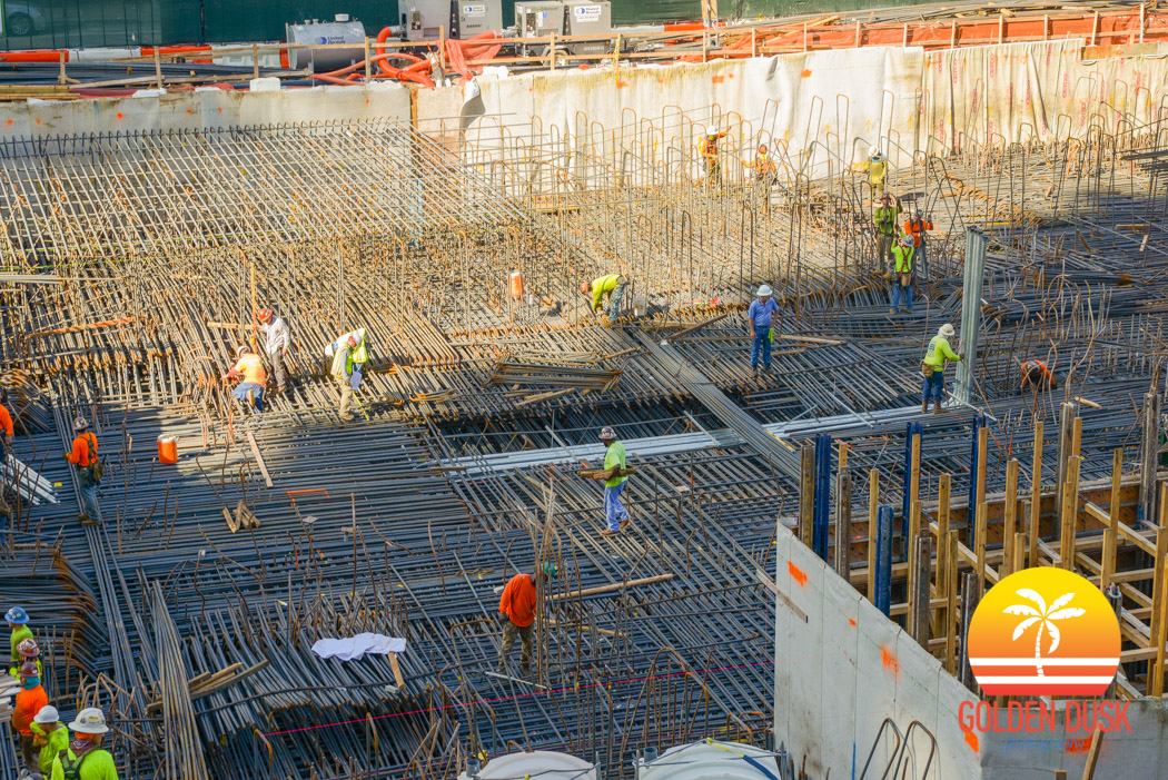 Brickell Flatiron-2.jpg