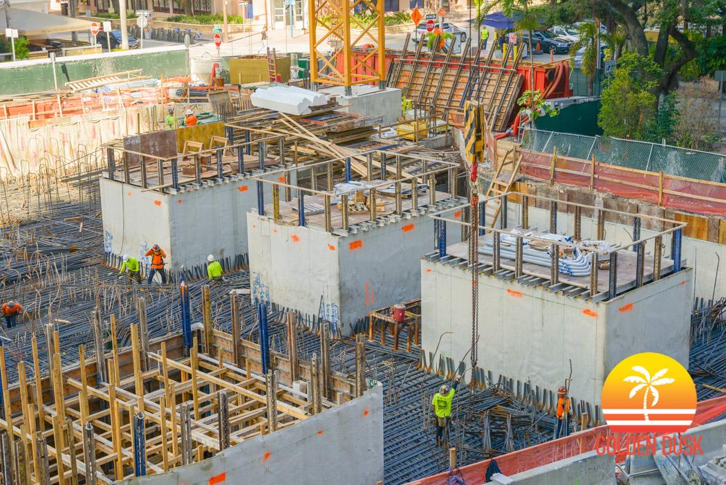 Brickell Flatiron-3.jpg