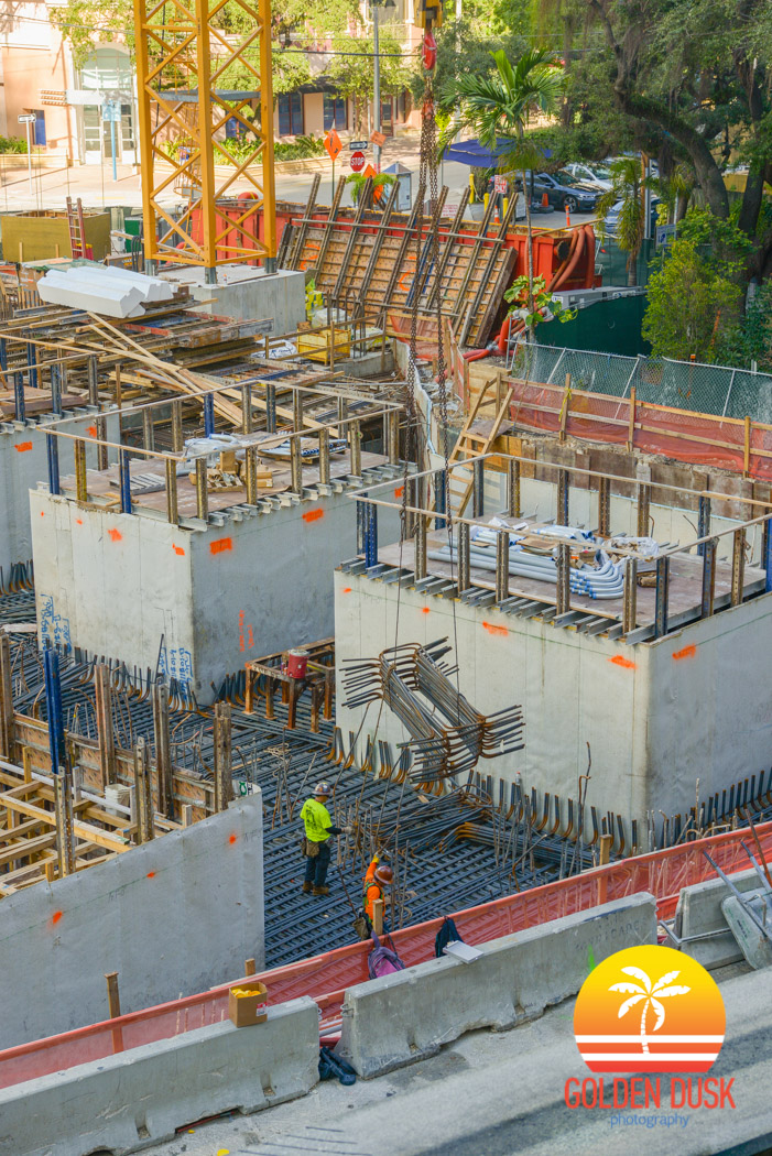 Brickell Flatiron-6.jpg