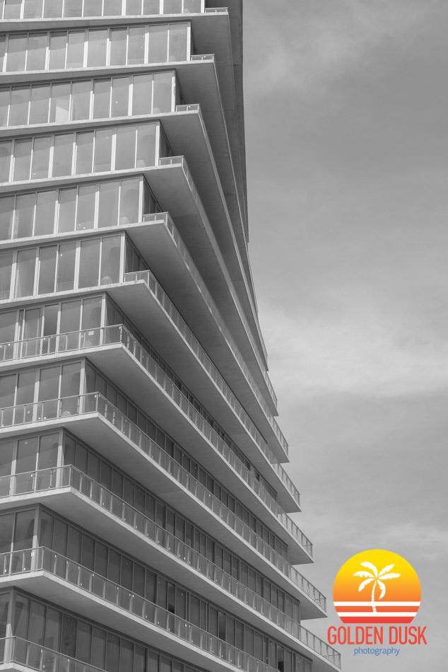 Miami Architecture-5.jpg