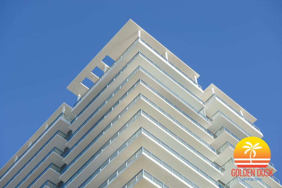 Miami Architecture-8.jpg