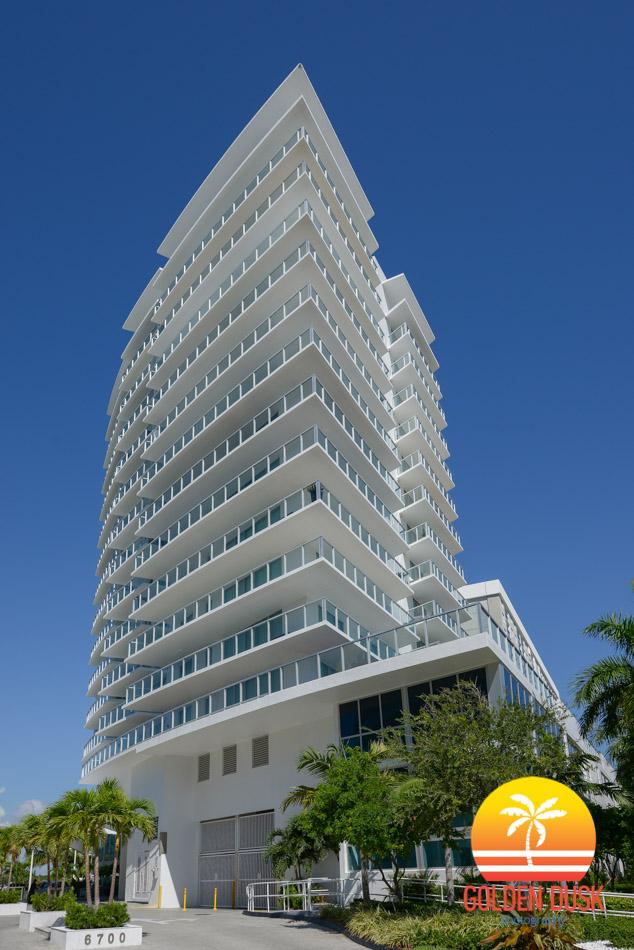 Miami Architecture-10.jpg