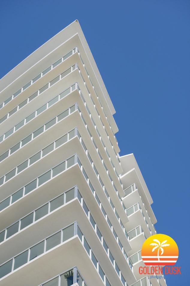 Miami Architecture-11.jpg