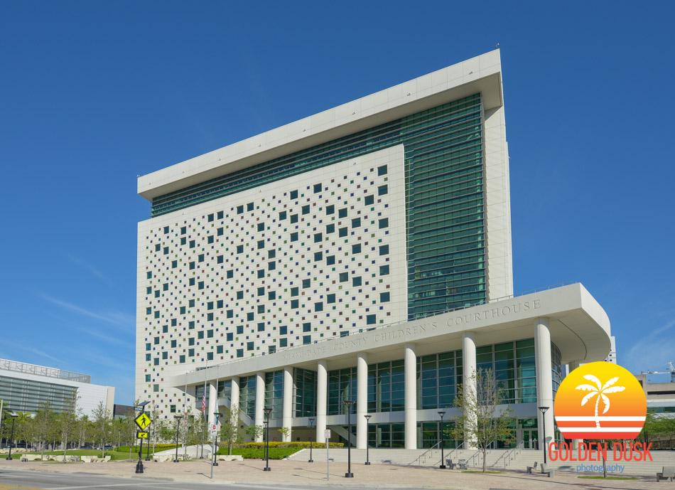 Miami Architecture-17.jpg