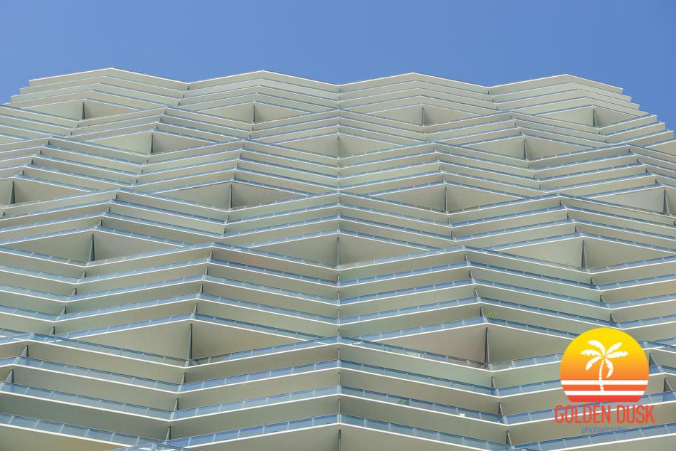 Miami Architecture-24.jpg