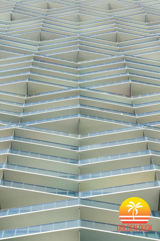 Miami Architecture-25.jpg