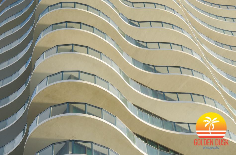 Miami Architecture-26.jpg