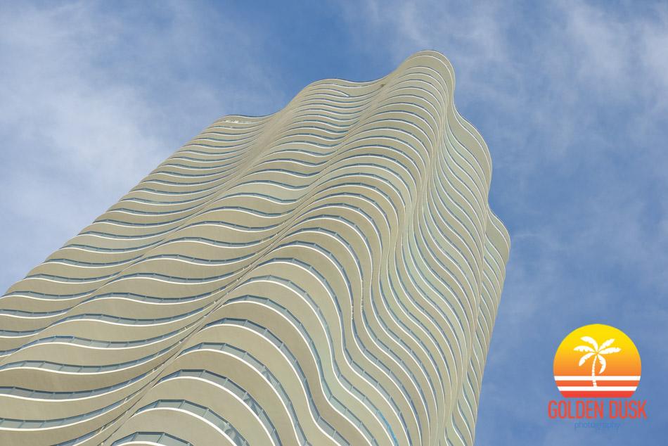 Miami Architecture-27.jpg