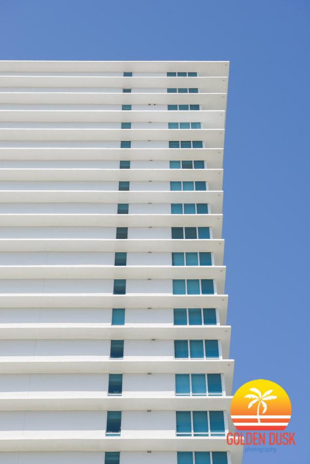 Miami Architecture-29.jpg
