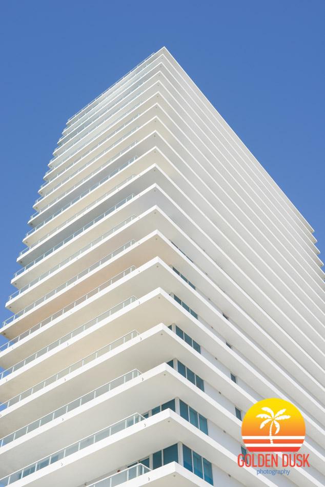 Miami Architecture-30.jpg