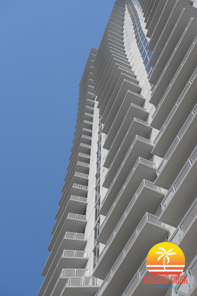 Miami Architecture-4.jpg