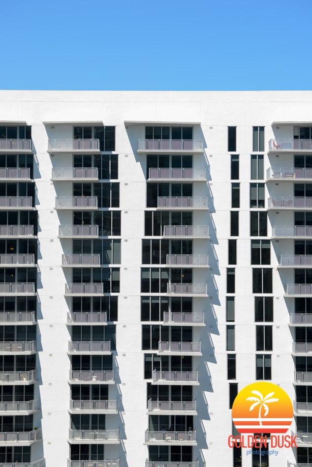 Miami Architecture-2.jpg