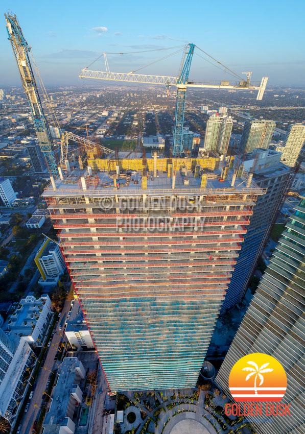 Golden Dusk Photography - Gran Paraiso - Hurricane Irma3.jpg