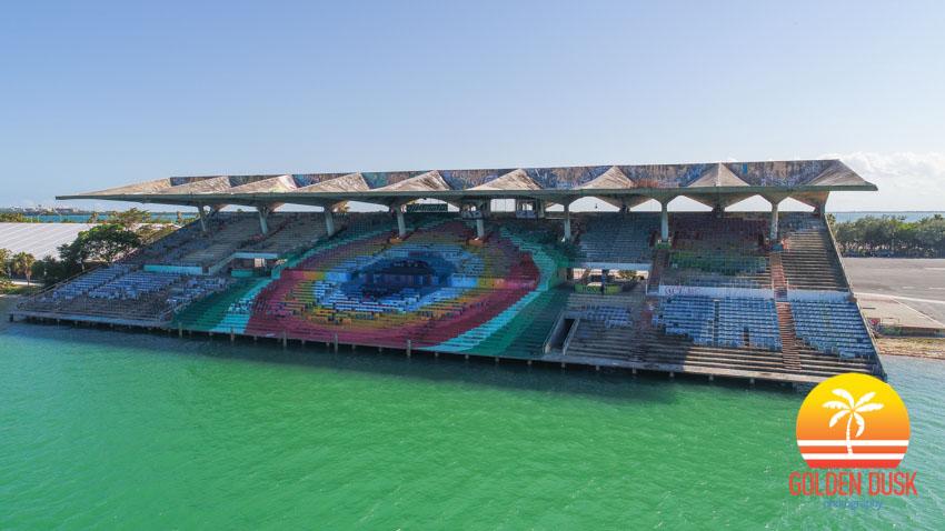 Miami Marine Stadium-4.jpg