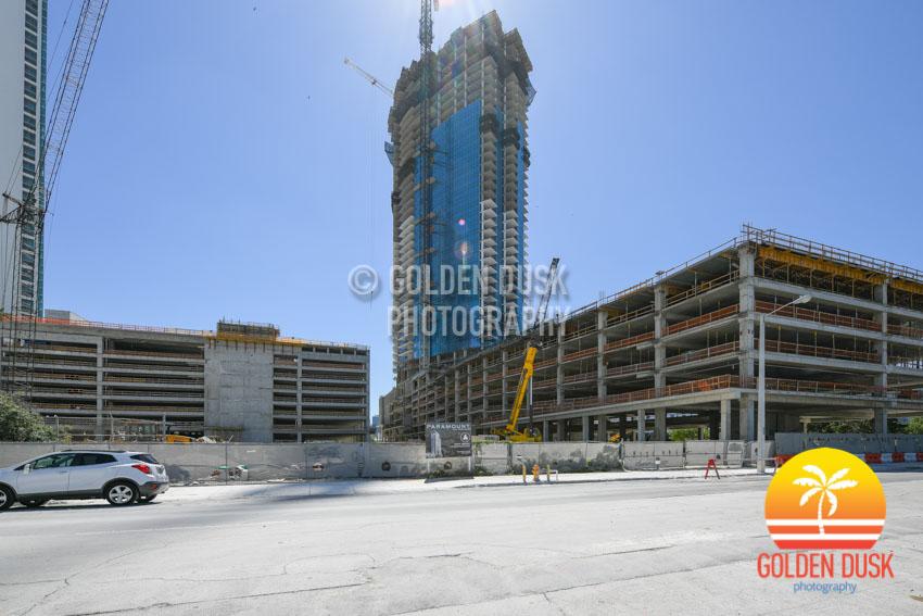 Golden Dusk Photography - Paramount Miami Worldcenter9.jpg