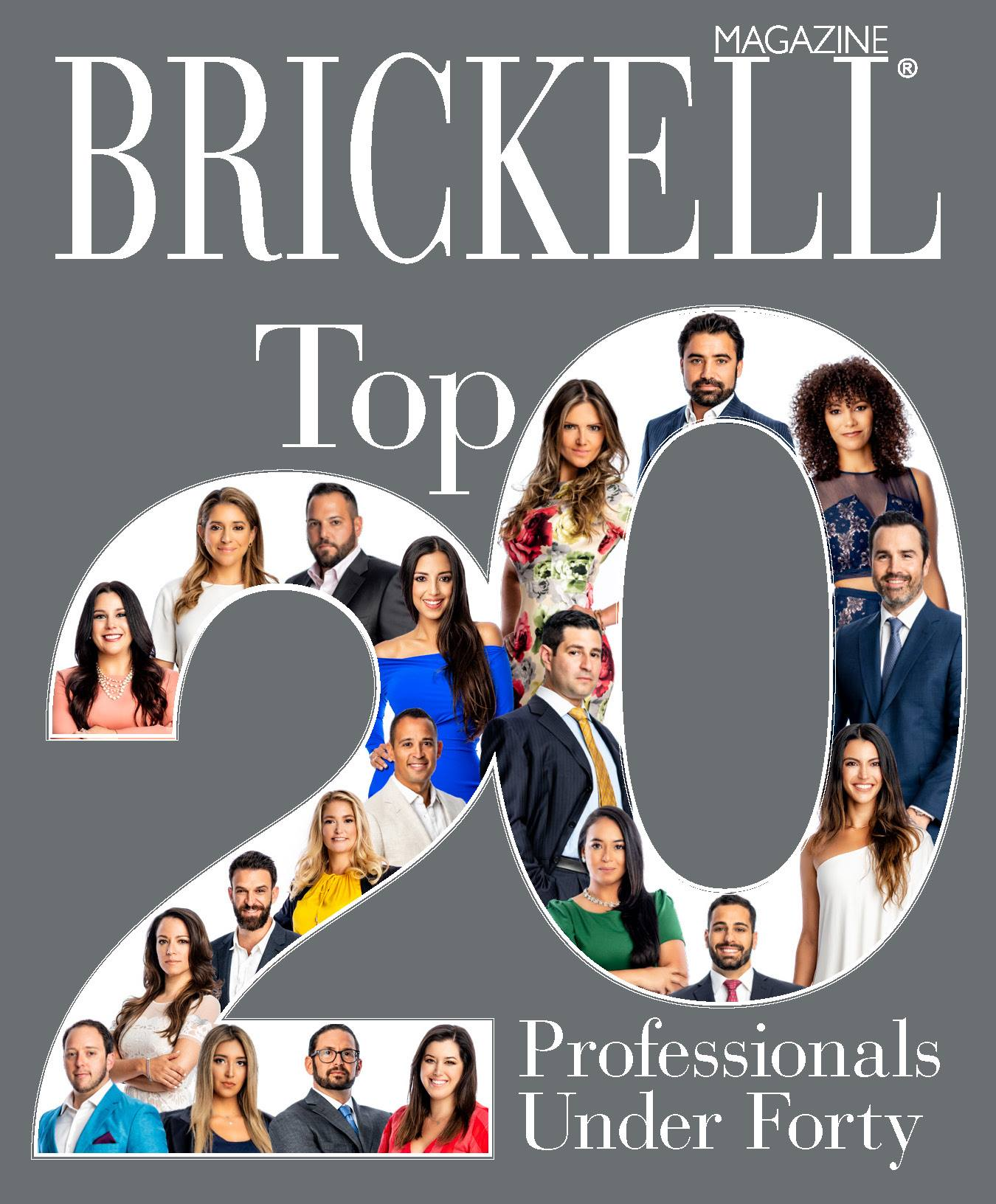 Brickell Magazine - May/June 2018 Issue (Page 69)