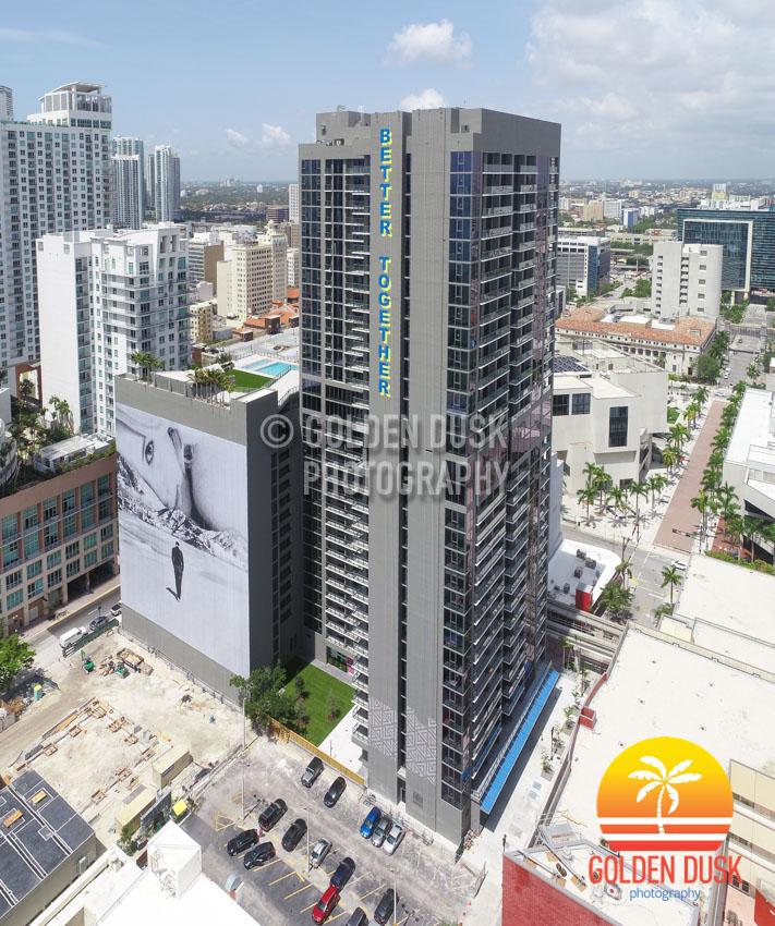 X Miami