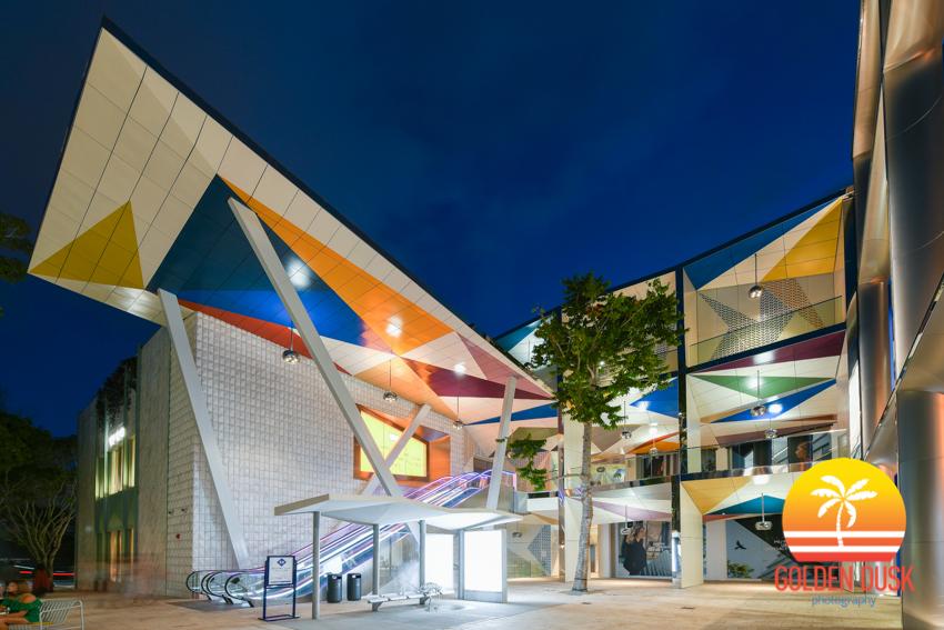 Golden Dusk Photography - Paradise Plaza Design District-1.jpg
