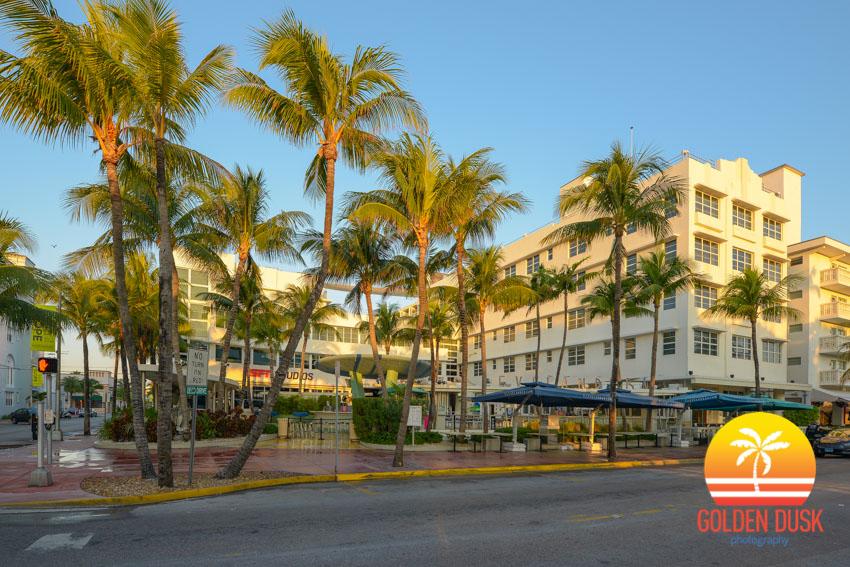 Clevelander South Beach