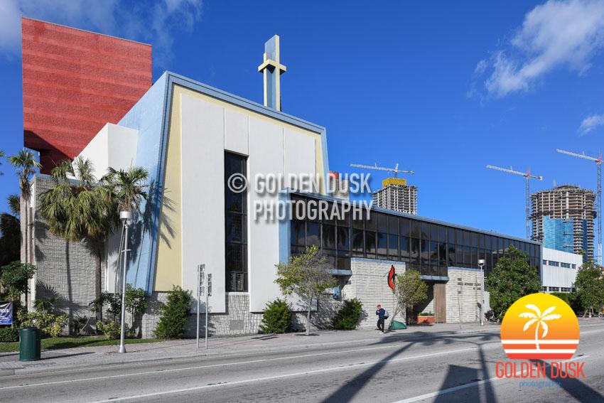 Golden Dusk Photography - 400 Biscayne2.jpg