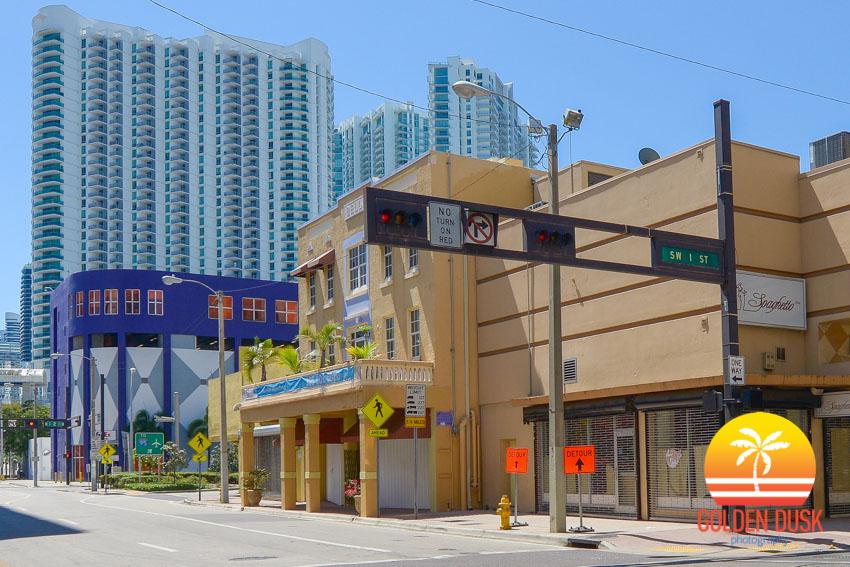 108 South Miami Avenue