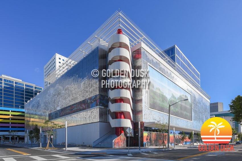 Golden Dusk Photography - Virgin MiamiCentral1.jpg