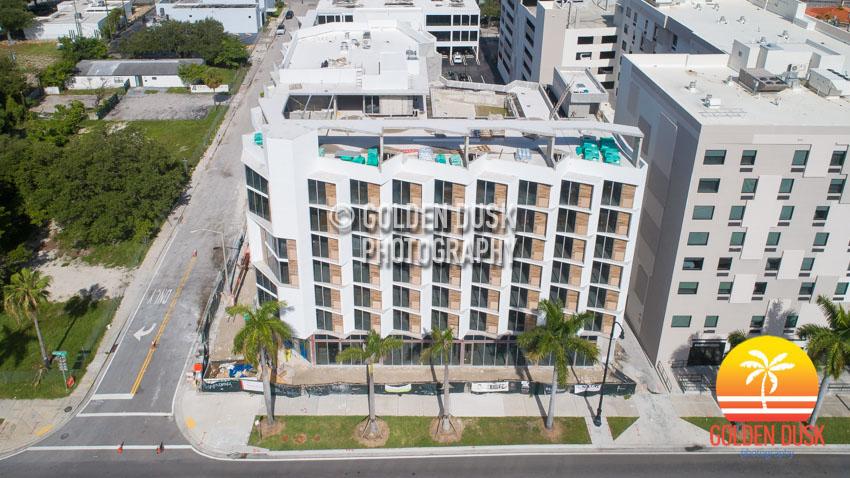 AC Hotel Midtown Miami