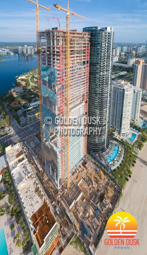 Golden Dusk Photography - Turnberry Ocean Club Residences1.jpg