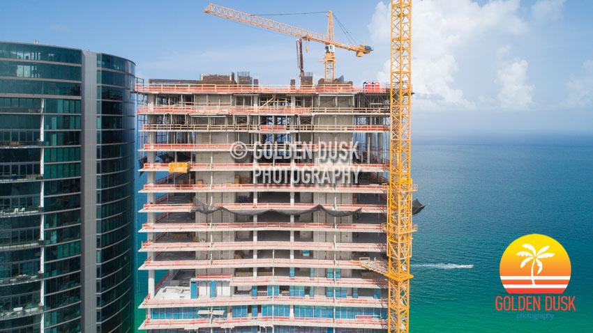 Golden Dusk Photography - Turnberry Ocean Club Residences4.jpg
