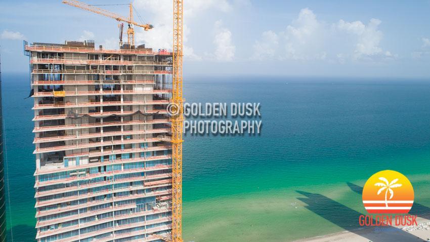 Golden Dusk Photography - Turnberry Ocean Club Residences2.jpg