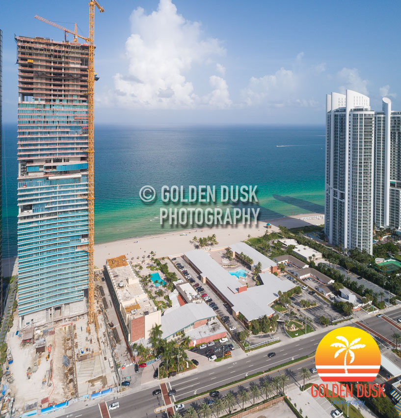 Golden Dusk Photography - Turnberry Ocean Club Residences5.jpg